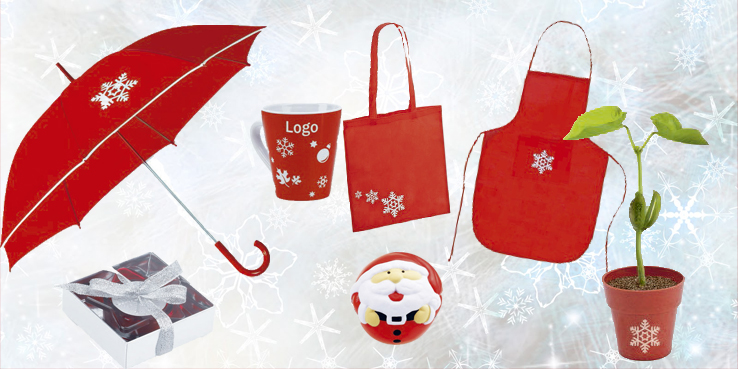 Regalos publicitarios navide os regalos de - Regalos para pedir en navidad ...