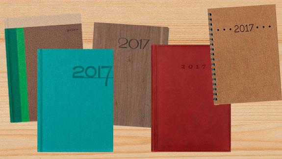agendas-publicitarias-2017