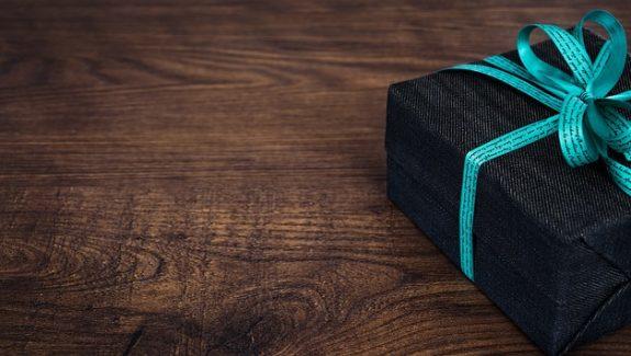 3 razones por la que los regalos publicitarios funcinoan