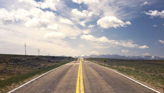 Descubre los 7 artículos de viaje