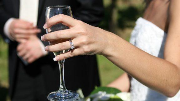Os presentamos algunos detalles para el día de vuestra boda