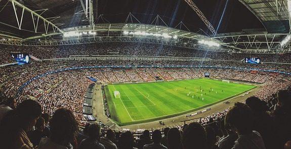 El Mundial constituye una gran oportunidad de gol para las marcas