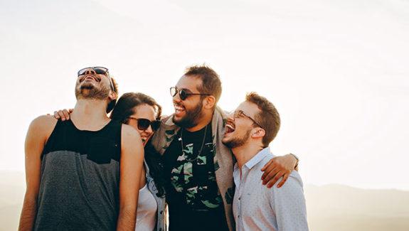 En el post de hoy os presentamos los 5 artículos más vendidos para millennials